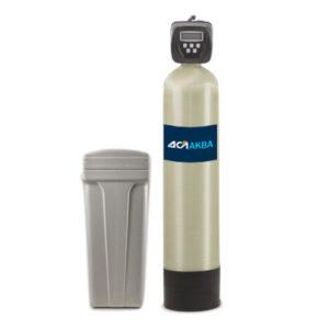 Система комплексной очистки воды ДСЛпроф SFS Mix