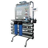 Aquaphor APRO-L-1000-G-F
