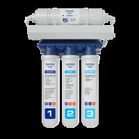 Барьер WaterFort OSMO